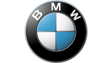 BMW GmbH